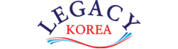 legacykorea
